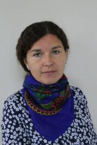 Vene keel Albina Gavrilova 435 1091 Albina@heimtali.vil.ee