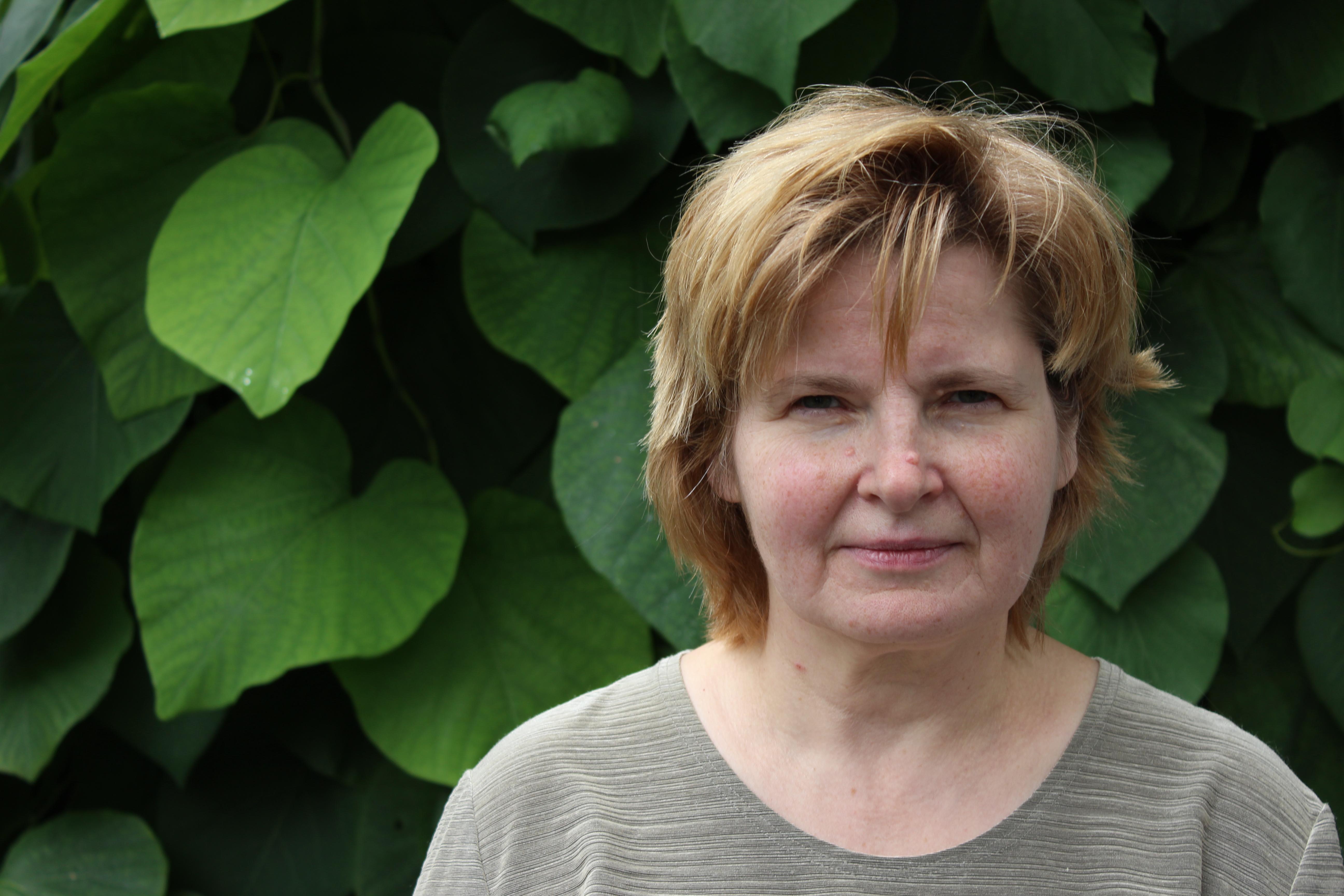 Sekretär-majandusjuhataja Kersti Nõmme 435 1095 kool@heimtali.vil.ee