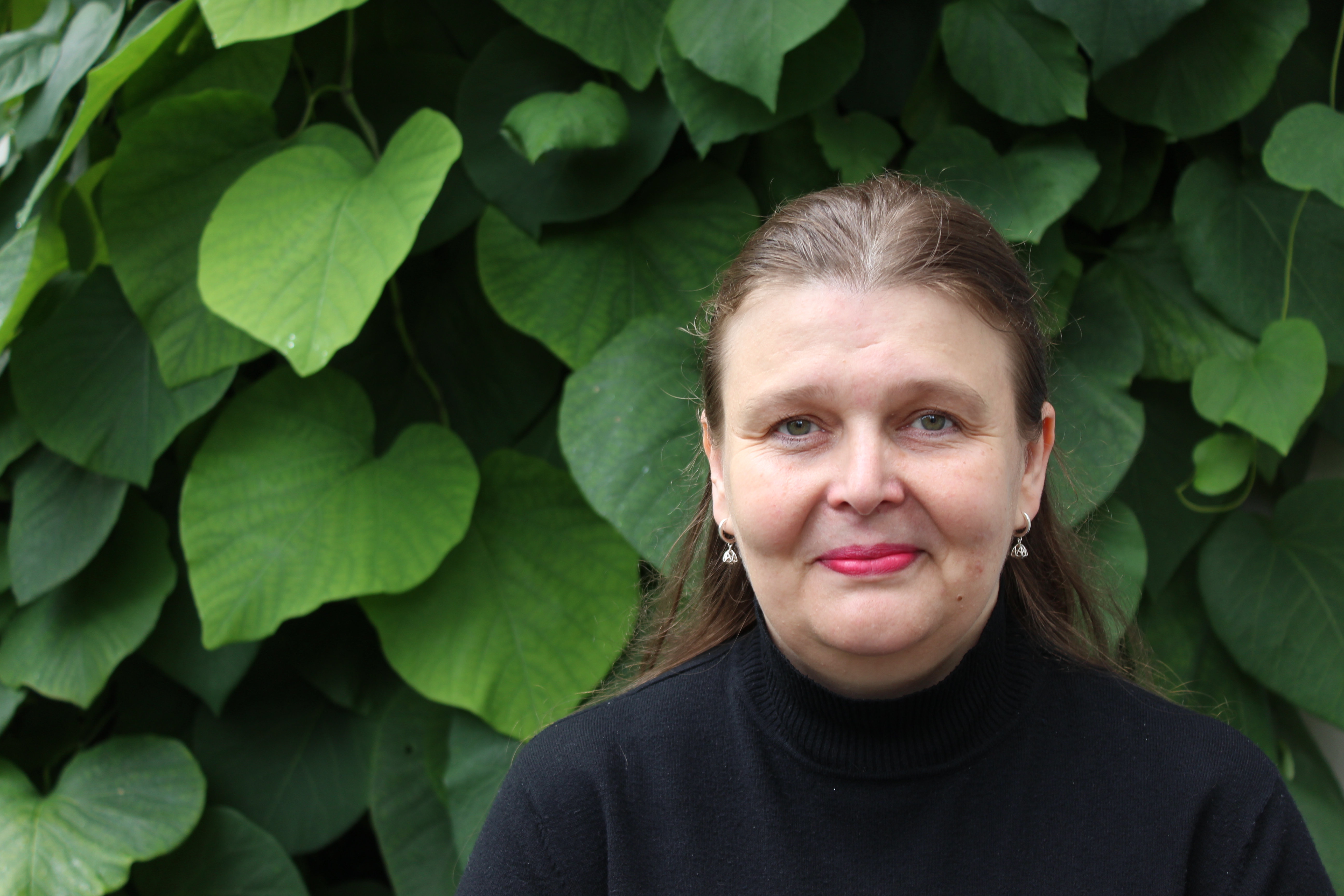Eripedagoog Anneli Sims 435 1091 eripedagoog@heimtali.vil.ee